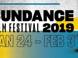 Sundance-2019