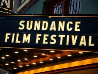Sundance 2019