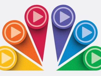 nbc-universal-streaming