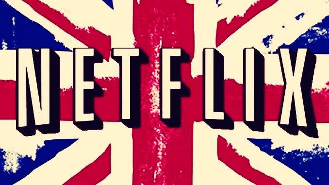 Netflix Wins Again