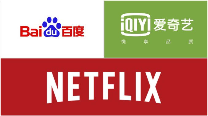 China-Netflix-SVOD-Series