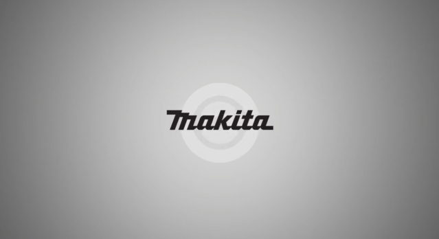 MAKITA – All for one