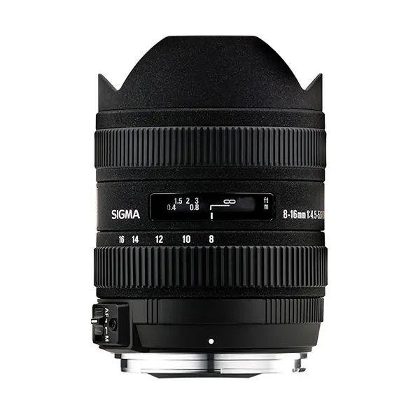 F Lens 22mm Ef 4 10 Usm Ultra Zoom Wide 5 S Canon 3 5