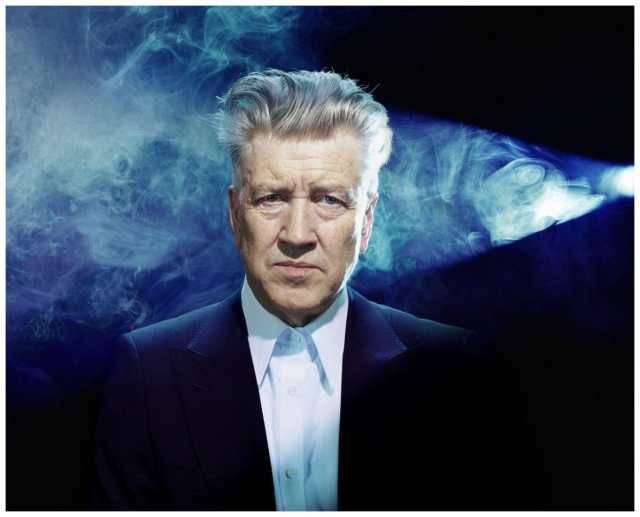 ICC #64: That David Lynch You Like Is Coming Back In Style