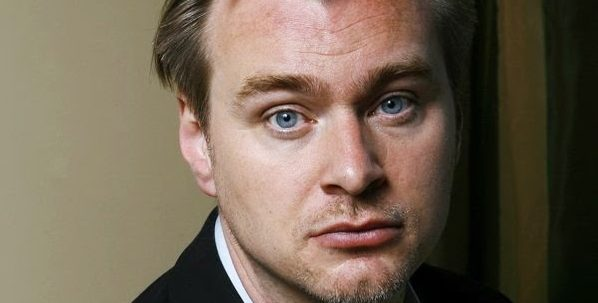 ICC #80 – It's Easy to Hate Christopher Nolan