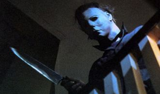 ICC #91 – Halloween is Michael Myers' Second Favorite Holiday