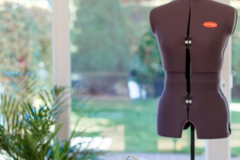 Was ist eine Culotte und wie stylt man dieses Trendpiece?