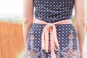 Stoff&Still Kleid