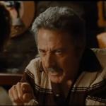 "Dustin Hoffman in ""Barney's Version"""