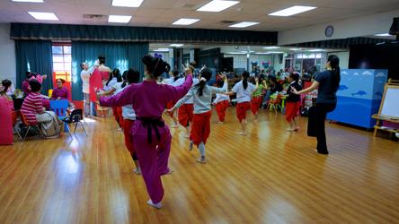 Dance class_DSC09983