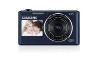 The Samsung DV150F Smart Camera