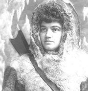 220px-Josephine_Peary_portrait_1892
