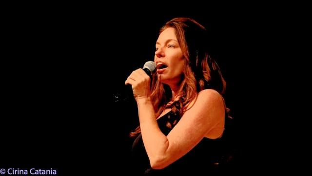 April-Lindsay-Showcase-Aug-2016-6679
