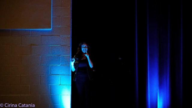 April-Lindsay-Showcase-Aug-2016-6927