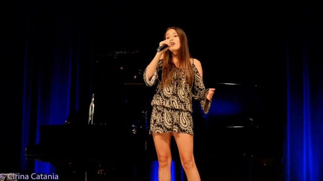 April-Lindsay-Showcase-Aug-2016-7254