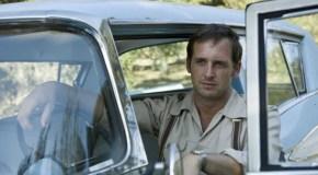 Filmkritik: Stolen Lives – Tödliche Augenblicke (2009)