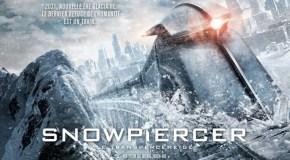 Endzeitfilm Snowpiercer: Als Blockbuster zu intelligent?
