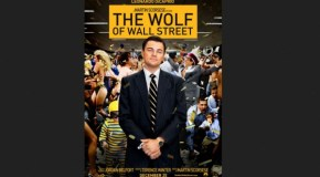 The Wolf of Wall Street – Visual Effects (VFX) Highlights