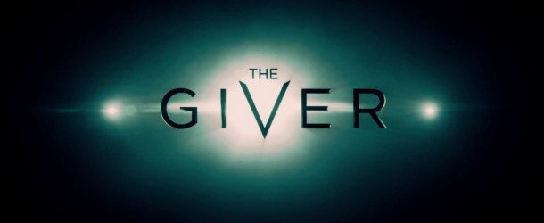 The Giver – Trailer zum dystopischen Sci-Fi-Fim