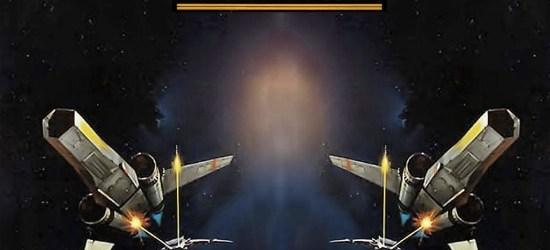 Battlestar Galactica bekommt einen Film und er wird nichts mit der Serie zu tun haben