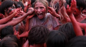 The Green Inferno: Neuer Trailer vom Horrorfilm von Eli Roth