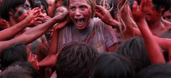 The Green Inferno: Neuer Trailer vom Horrorfilm von Eli Roth