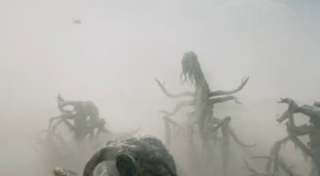 Monsters 2: Trailer zu Monsters Dark Continent