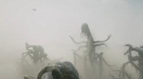 Monsters The Dark Continent: Neuer Trailer zu Monsters 2