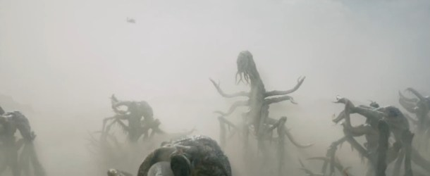 Monsters 2: Trailer zu Monsters Dark Continent
