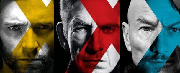 Filmkritik: X-Men Zukunft ist Vergangenheit (2014)