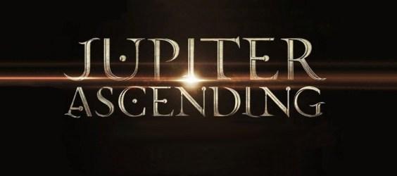 Jupiter Ascending mit Mila Kunis auf 2015 verschoben