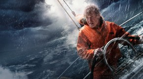 All Is Lost (2013): Kritik zum Survival-Drama