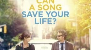 Gewinnspiel: CAN A SONG SAVE YOUR LIFE Fanpaket gewinnen!