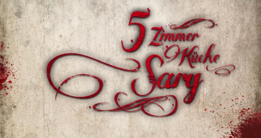 5 Zimmer Küche Sarg: Wie sollte man sich als Vampir verhalten?