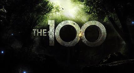 The 100 The Hundred Trailer Zu Staffel 2