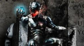 Avengers 2 – Der Auftakt der Superhelden-Filme 2015