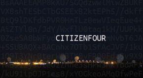Kritik zu Citizenfour – der Snowden-Film von Laura Poitras