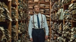 """Was verschweigt der Film """"Labyrinth des Schweigens""""?"""