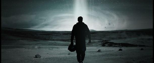 Interstellar (2014): Kritik zum neuen Film von Christopher Nolan