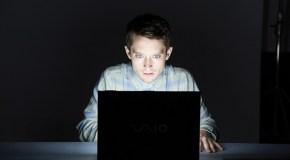 Open Windows (2014): Kritik zum spanischen Cyber- Thriller