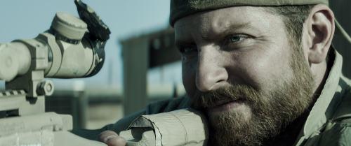 American Sniper Kritik (2014) – (Un)Moralische Grabenkämpfe