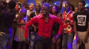 """Kritik zu """"Grigris' Glück"""" – Eine elegante Erzählung vor der Kulisse des Tschad"""