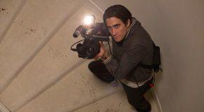 Nightcrawler (2014) Kritik: Denn wenn du in den Abgrund blickst …