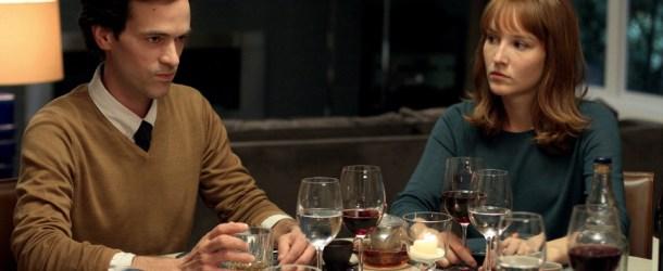 """Kritik zu Francois Ozons Drama """"Eine neue Freundin"""": Frauenfreundschaft mit Fragezeichen"""