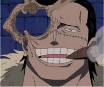 One Piece (c) Toei Animation