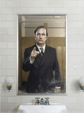 better_call_saul_scene2