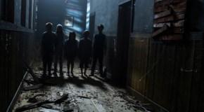 Sinister 2 Trailer: Das Grauen kehrt zurück