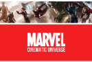 Alle Marvel-Helden aus Avengers: Infinity War in einer Liste
