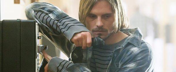 Kurt Cobain – Tod einer Ikone (2015): Kritik zum Doku-Drama