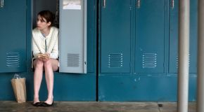 Palo Alto (2013): Kritik zum Coming of Age – Film